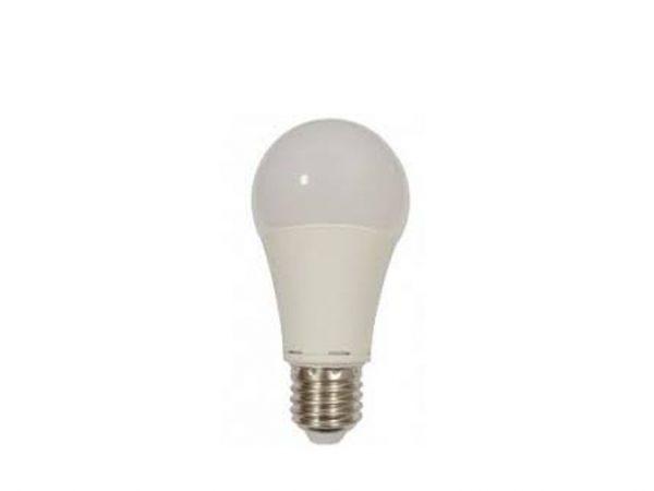 لامپ 9 وات مدل B-0901 افراتاب