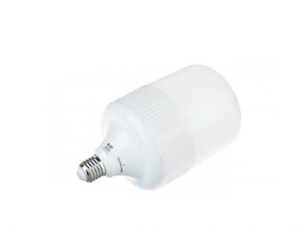 لامپ LED استوانه ای 50 وات T1S افراتاب