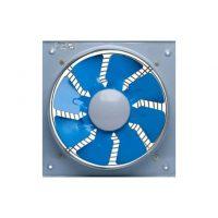 هواکش خانگی فلزی VMA-15C2S دمنده